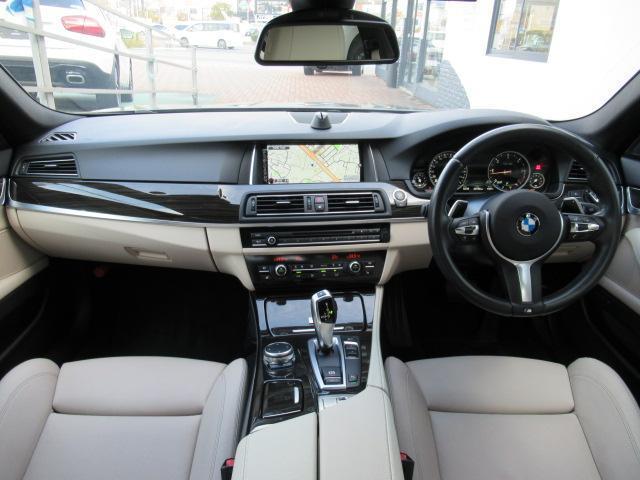 「BMW」「5シリーズ」「セダン」「福岡県」の中古車10