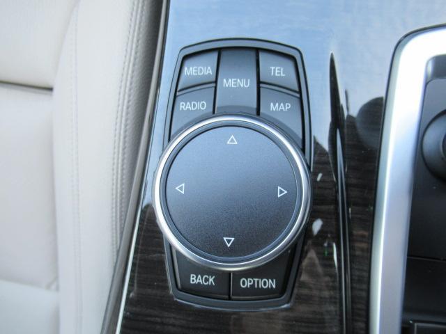 「BMW」「5シリーズ」「セダン」「福岡県」の中古車14