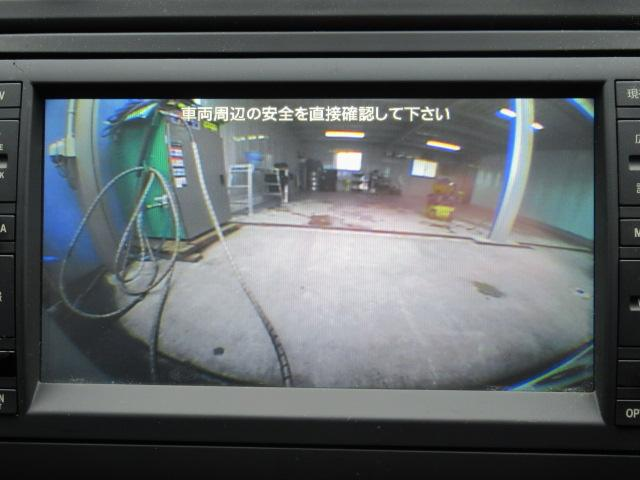 「フォルクスワーゲン」「ゴルフ」「コンパクトカー」「福岡県」の中古車15