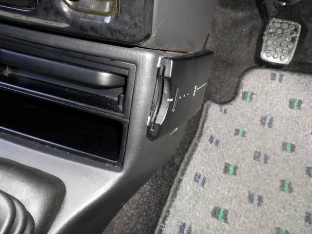 ダイハツ ミラジーノ ミニライトスペシャル インタークーラーターボ 5速マニュアル