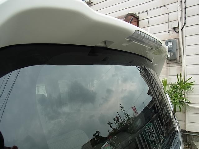 ホンダ N-WGN G・Aパッケージ ワンオーナー 禁煙車 HID スマートキー