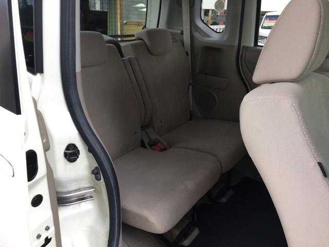 ホンダ N BOX G・Lパッケージ 電動スライドドア ワンオーナー 禁煙車