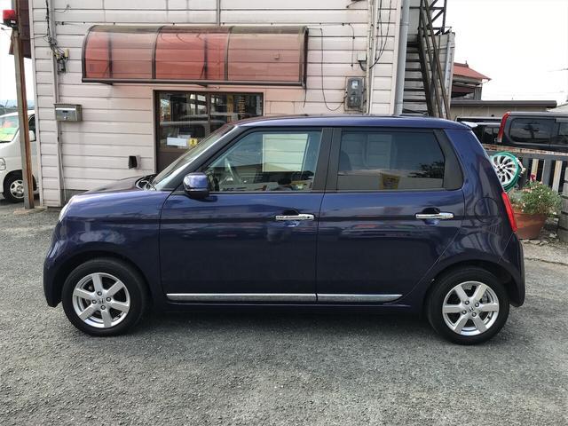 「ホンダ」「N-ONE」「コンパクトカー」「福岡県」の中古車10