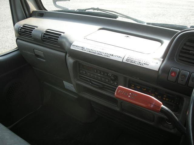 いすゞ エルフトラック 高所作業車