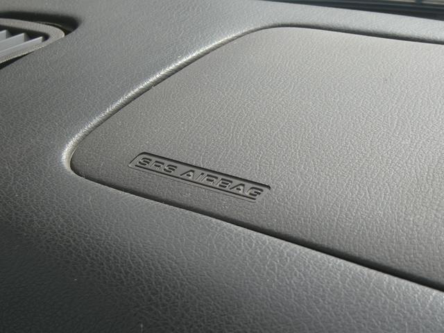 トヨタ ハイエースワゴン グランドキャビンG-p