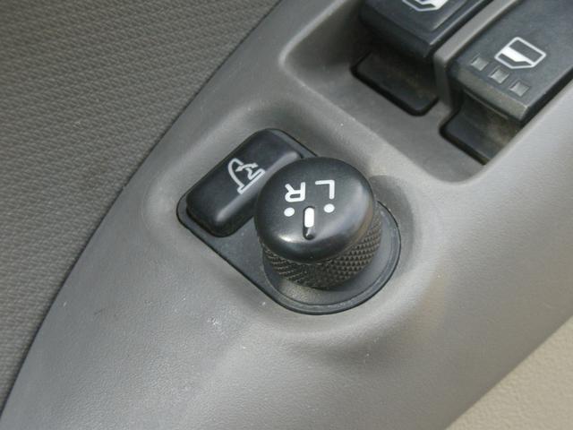 ダイハツ タント X 4WDスペシャル