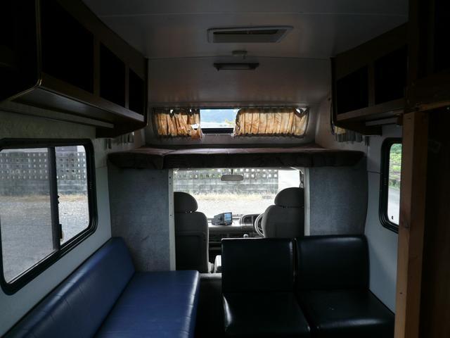 「その他」「エルフトラック」「トラック」「福岡県」の中古車17