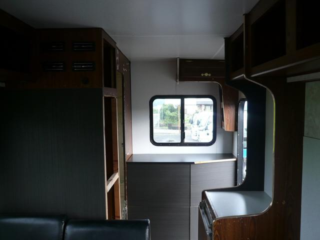 「その他」「エルフトラック」「トラック」「福岡県」の中古車18