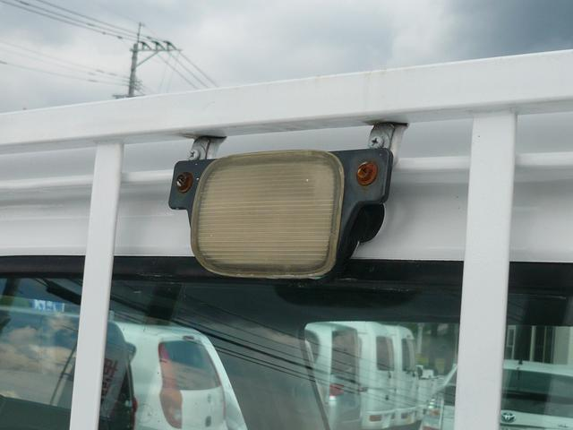 「ホンダ」「アクティトラック」「トラック」「福岡県」の中古車17