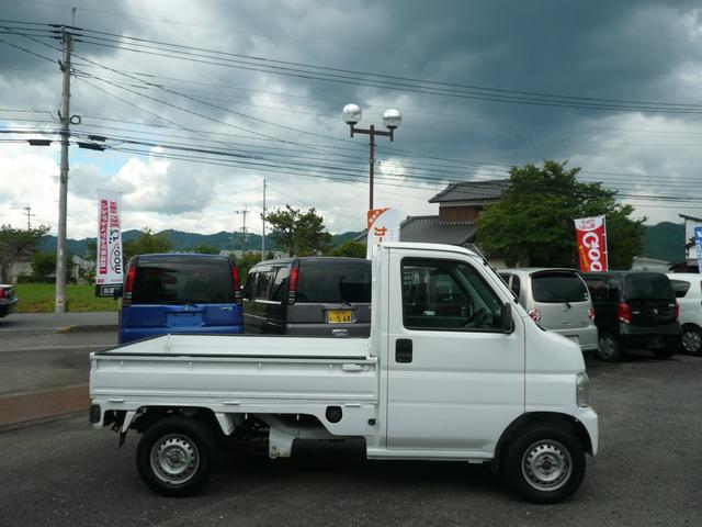 「ホンダ」「アクティトラック」「トラック」「福岡県」の中古車20