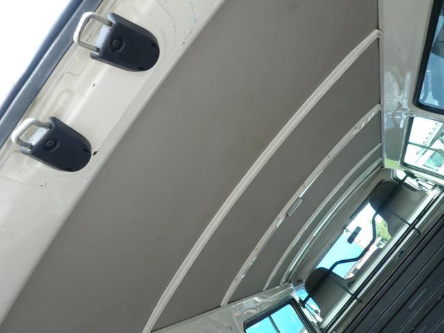 「トヨタ」「ダイナルートバン」「その他」「福岡県」の中古車17