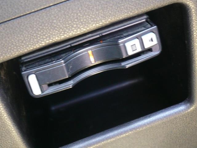 「ダイハツ」「ムーヴコンテ」「コンパクトカー」「福岡県」の中古車6