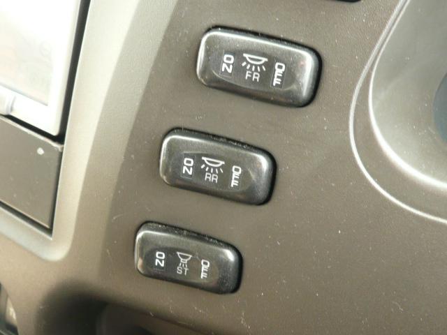 「その他」「ローザ」「その他」「福岡県」の中古車13