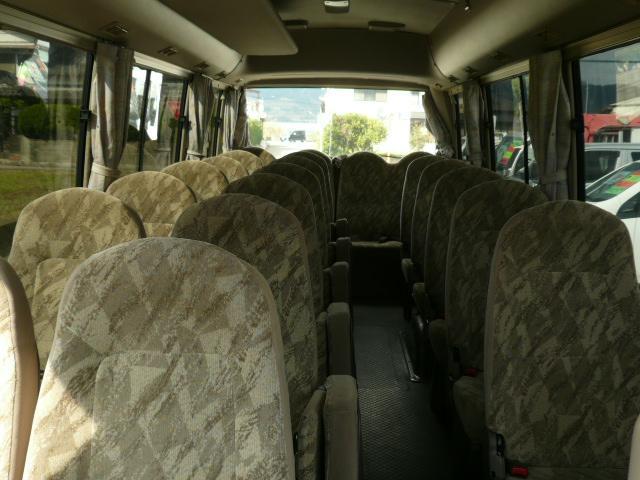 「その他」「ローザ」「その他」「福岡県」の中古車22