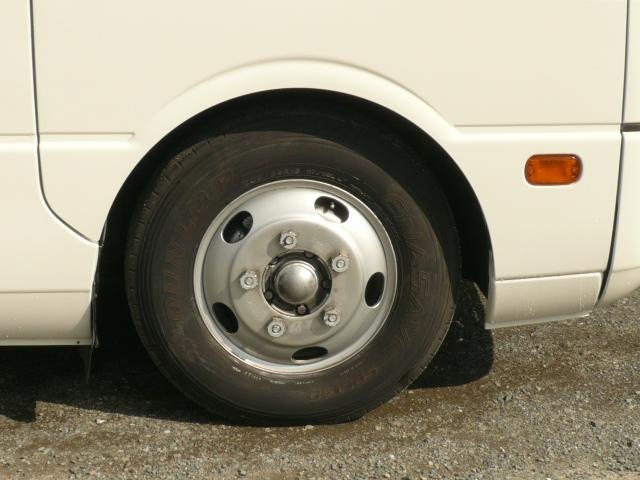 「その他」「ローザ」「その他」「福岡県」の中古車34