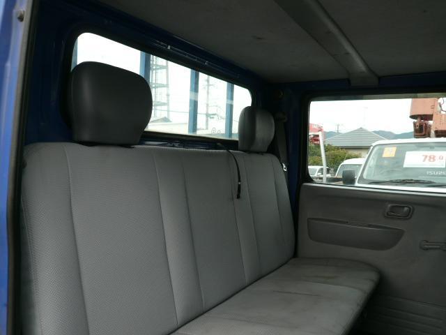 「その他」「キャンターガッツ」「トラック」「福岡県」の中古車14