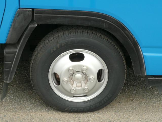 「その他」「キャンターガッツ」「トラック」「福岡県」の中古車22
