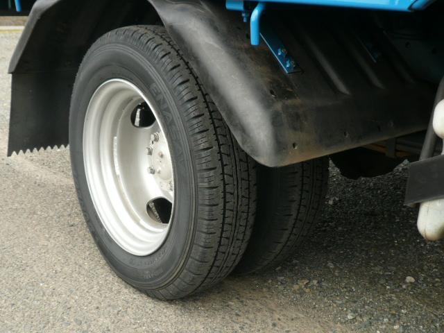 「その他」「キャンターガッツ」「トラック」「福岡県」の中古車23