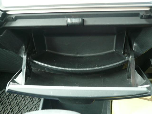 「トヨタ」「WiLL サイファ」「コンパクトカー」「福岡県」の中古車12