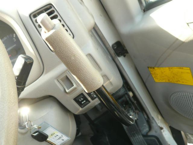 「トヨタ」「ダイナトラック」「トラック」「福岡県」の中古車13