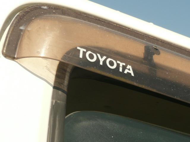 「トヨタ」「ダイナトラック」「トラック」「福岡県」の中古車14