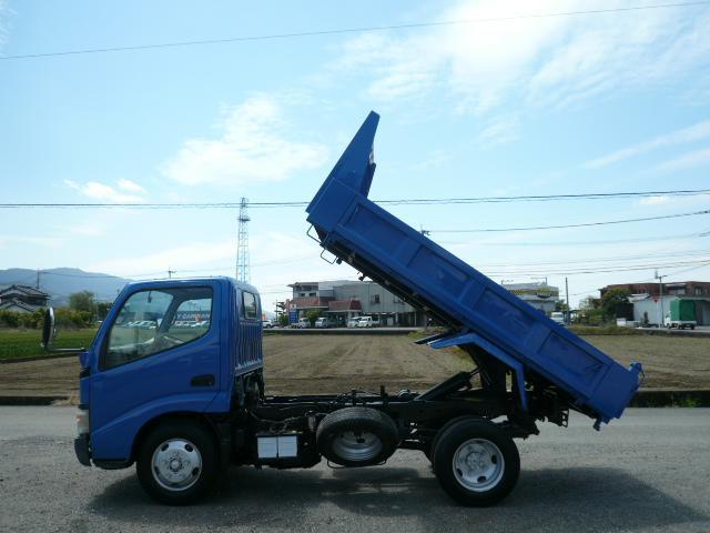 「その他」「デュトロ」「トラック」「福岡県」の中古車22