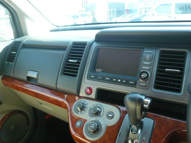 「ホンダ」「クロスロード」「SUV・クロカン」「福岡県」の中古車8