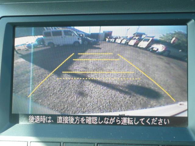 「ホンダ」「クロスロード」「SUV・クロカン」「福岡県」の中古車10