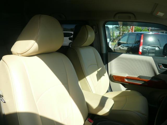 「ホンダ」「クロスロード」「SUV・クロカン」「福岡県」の中古車14