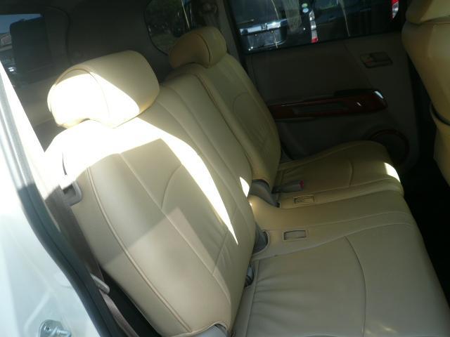 「ホンダ」「クロスロード」「SUV・クロカン」「福岡県」の中古車15