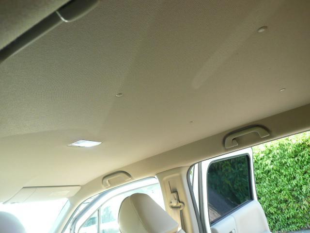 「ホンダ」「クロスロード」「SUV・クロカン」「福岡県」の中古車17