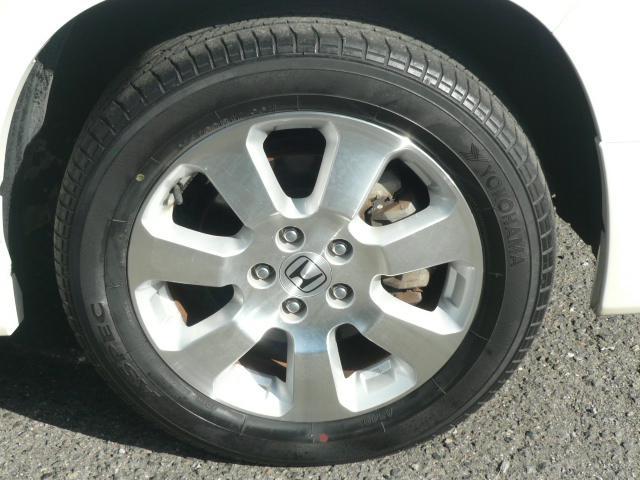 「ホンダ」「クロスロード」「SUV・クロカン」「福岡県」の中古車18