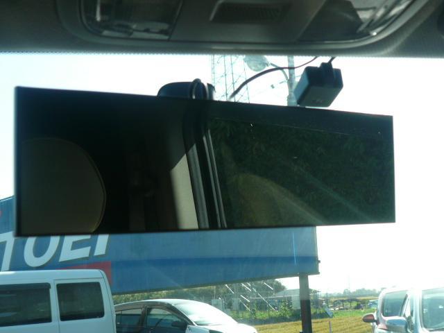 「ホンダ」「クロスロード」「SUV・クロカン」「福岡県」の中古車20