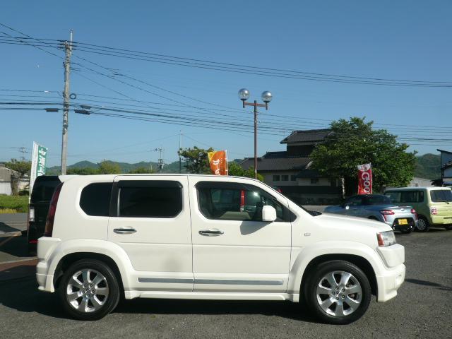 「ホンダ」「クロスロード」「SUV・クロカン」「福岡県」の中古車25