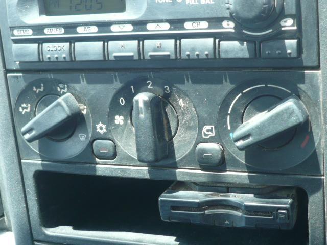 「その他」「キャンター」「トラック」「福岡県」の中古車5