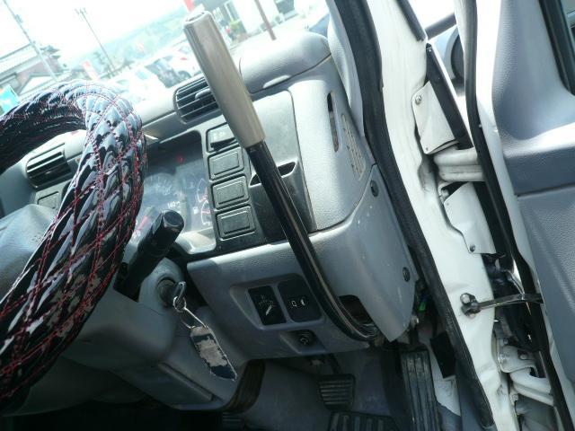 「その他」「キャンター」「トラック」「福岡県」の中古車13