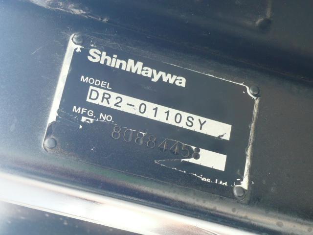 「その他」「キャンター」「トラック」「福岡県」の中古車26