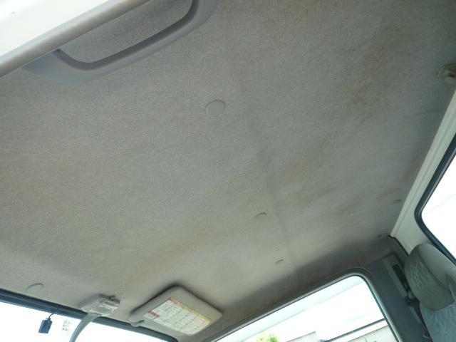 「その他」「エルフトラック」「トラック」「福岡県」の中古車19
