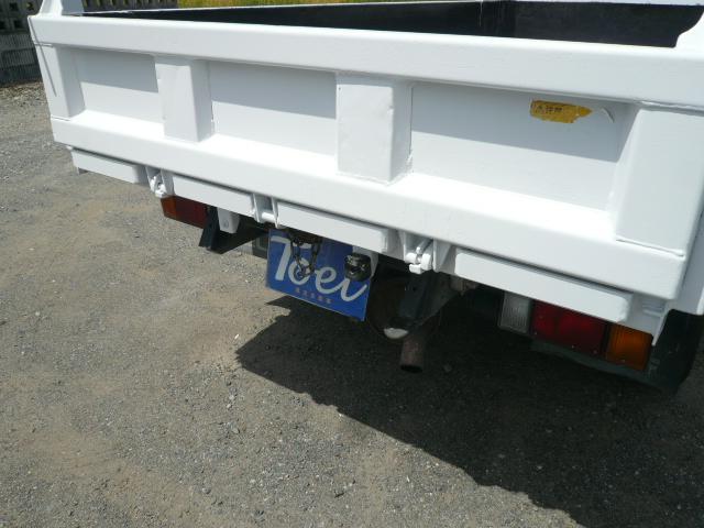 「その他」「エルフトラック」「トラック」「福岡県」の中古車26