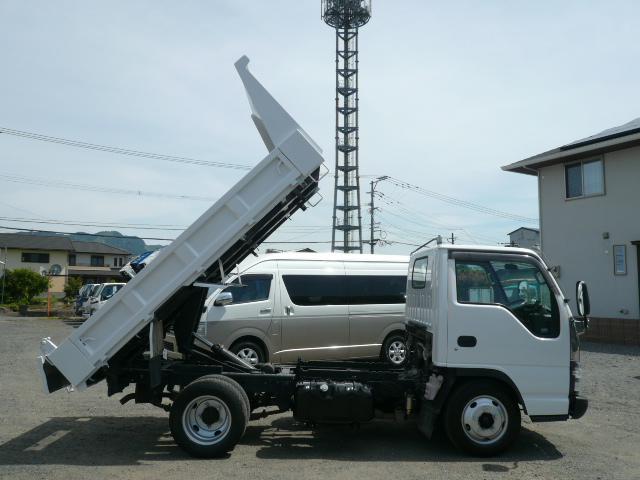「その他」「エルフトラック」「トラック」「福岡県」の中古車27