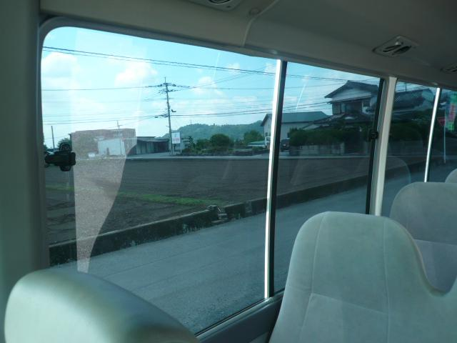 「その他」「リエッセII」「その他」「福岡県」の中古車19