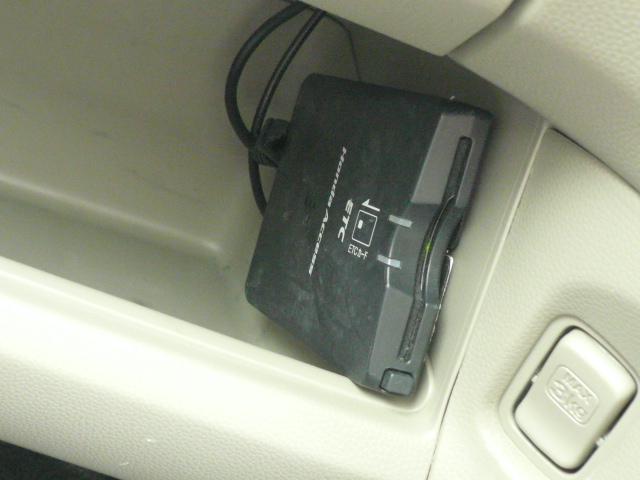 「ホンダ」「N-ONE」「コンパクトカー」「福岡県」の中古車6