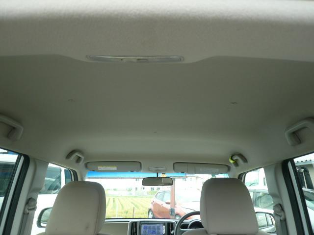 「ホンダ」「N-ONE」「コンパクトカー」「福岡県」の中古車20
