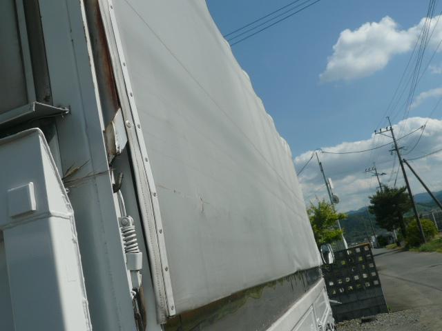 「マツダ」「タイタントラック」「トラック」「福岡県」の中古車11