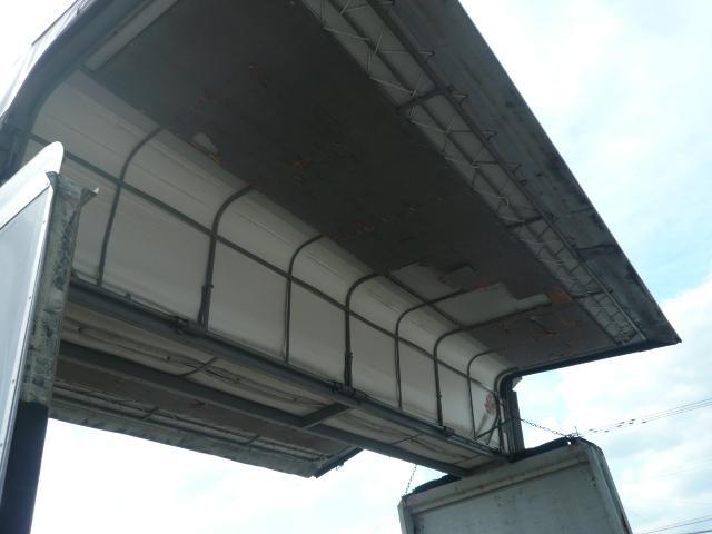 「マツダ」「タイタントラック」「トラック」「福岡県」の中古車13