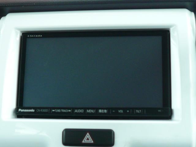 KENWOOD☆CD/USBレシーバー☆