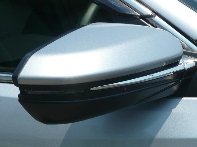 EX メモリーナビTV LEDヘッドライト コンビシート クルーズコントロール Bカメラ AW ホンダセンシング プラズマクラスター搭載オートエアコン 減速セレクター ブラインドスポットインフォメーション(7枚目)