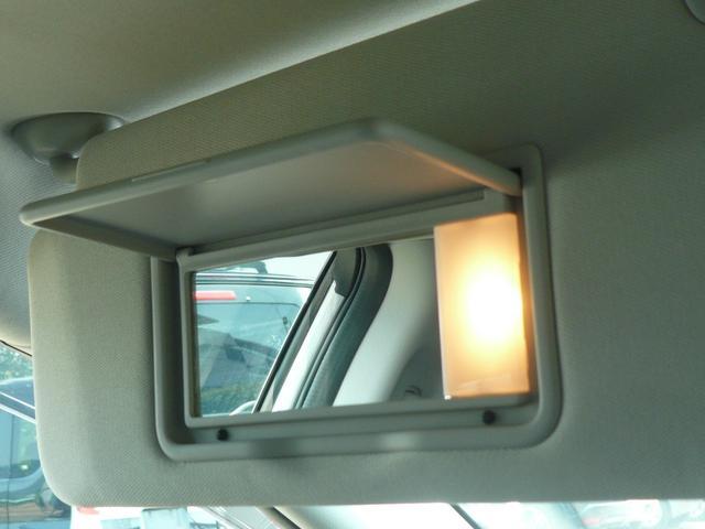 EX メモリーナビTV LEDヘッドライト コンビシート クルーズコントロール Bカメラ AW ホンダセンシング プラズマクラスター搭載オートエアコン 減速セレクター ブラインドスポットインフォメーション(21枚目)