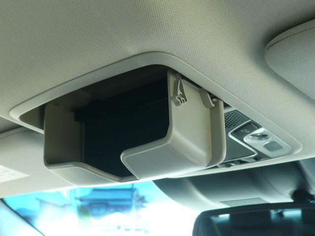 EX メモリーナビTV LEDヘッドライト コンビシート クルーズコントロール Bカメラ AW ホンダセンシング プラズマクラスター搭載オートエアコン 減速セレクター ブラインドスポットインフォメーション(23枚目)