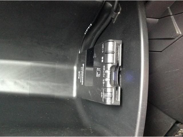 「ホンダ」「ステップワゴン」「ミニバン・ワンボックス」「福岡県」の中古車32